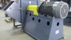 فن سانتریفیوژ صنعتی - رادیال - ایمن صنعت پرشین