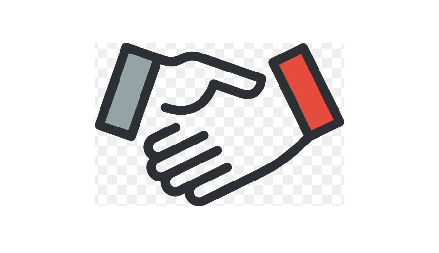 شرکای تجاری در حوزه ایمنی صنعتی ـ ایمن صنعت پرشین
