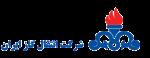 شرکت انتقال گاز ایران